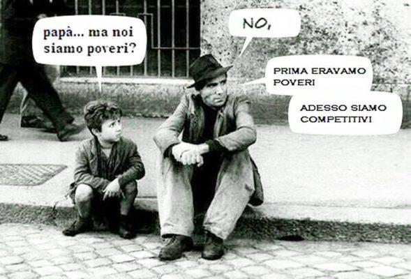 MOMENTO POP – LADRI DI BICICLETTE