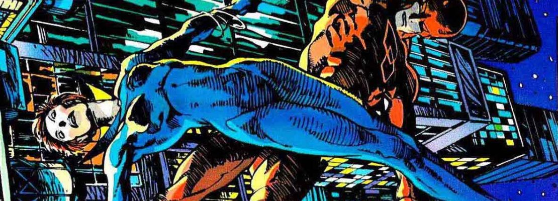 ENGLISH GLAMOUR: SMITH, BOLLAND, DAVIS E BISLEY