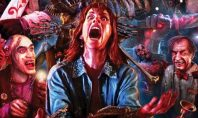 L'HORROR DI TOBE HOOPER IN 5 SEQUENZE