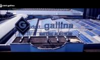 LA DOTTOR GALLINA, UN'AZIENDA MODELLO PER L'ITALIA