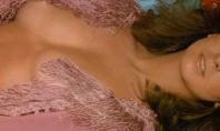 PAOLA TEDESCO NEI FILM SEXY