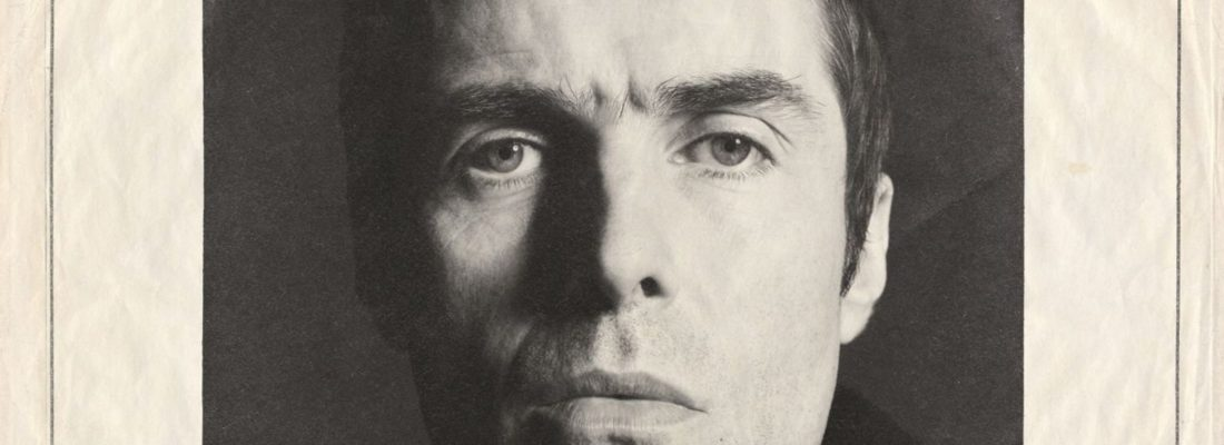 AS YOU WERE: LIAM GALLAGHER SEMPRE PIÙ ROCK