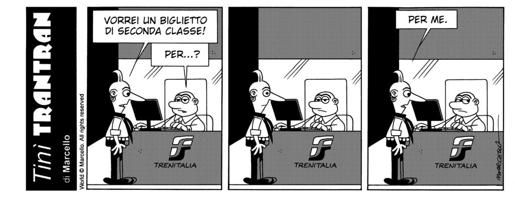 TINÌ TRANTRAN – 98