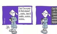 I CHINSON – ECCETERA