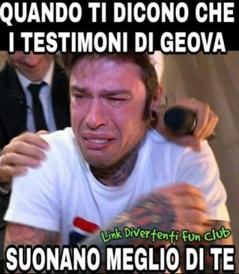 MOMENTO POP – DELUSIONI