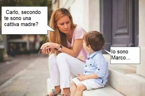 MOMENTO POP – MADRI