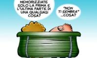 PV – MEMORIA
