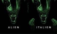 MOMENTO POP – ITALIEN