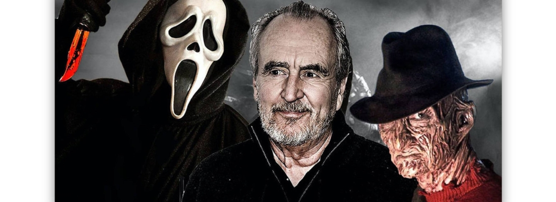 GLI INCUBI DI WES CRAVEN IN 10 SEQUENZE