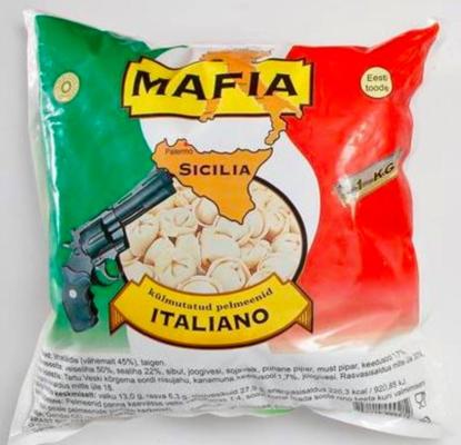 MOMENTO POP – L'ITALIA ALL'ESTERO