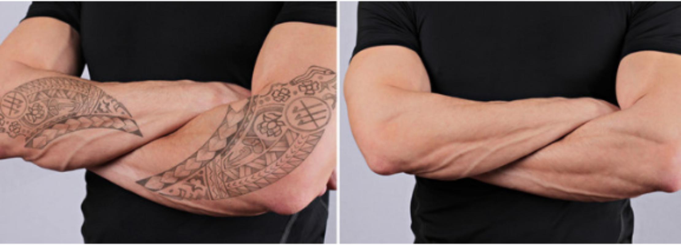 Catalogo Tattoo 2017 i tatuaggi del 2018: vediamo le ultime tendenza di quest'anno