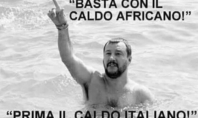 MOMENTO POP – ACCORDO BIPARTISAN