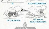 MOMENTO POP – DOLCE CASA