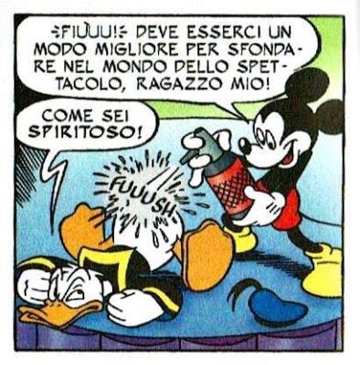 MOMENTO POP – BRUCIORI
