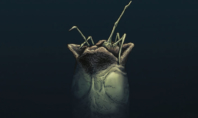 ALIEN 3 DI WILLIAM GIBSON DIVENTA UN FUMETTO