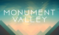 LE PROSPETTIVE CANGIANTI DI MONUMENT VALLEY I E II