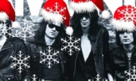 di Natale