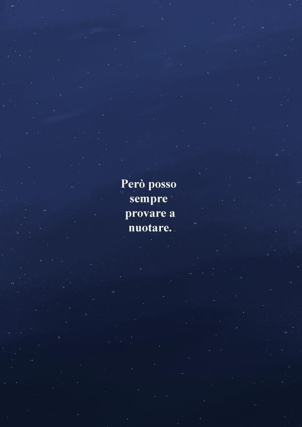 Gaia Torti - Mulinelli d'acqua