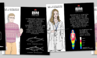 La scienza di Megarette, di Andrea Pirondini