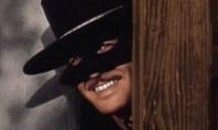 La serie di Zorro