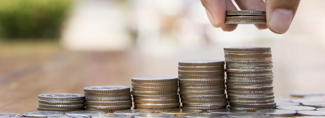 Dipendente pubblico o privato: cosa cambia per i finanziamenti