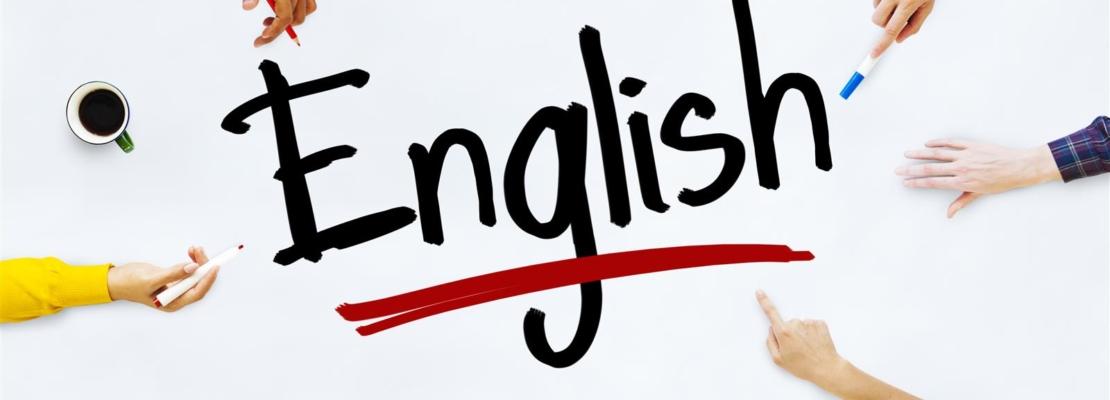 IMPARARE L'INGLESE, I METODI INNOVATIVI