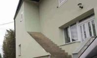 La casa di Visione