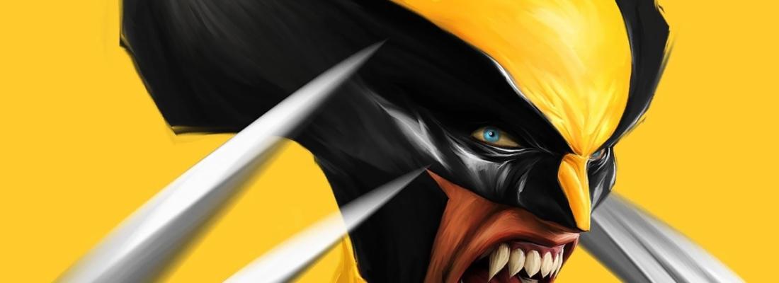 Tutti i costumi di Wolverine