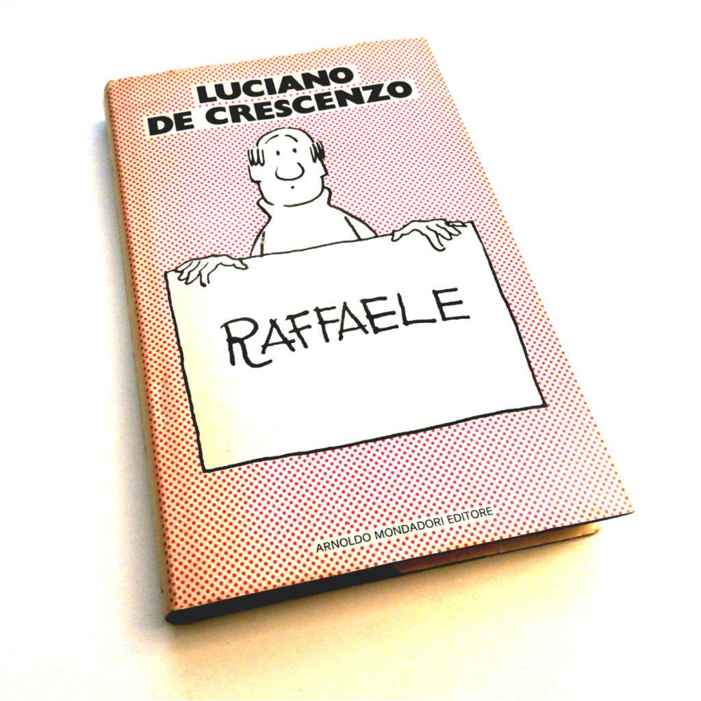 Raffaele di Luciano De Crescenzo