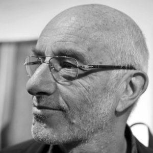 Roberto Masotti