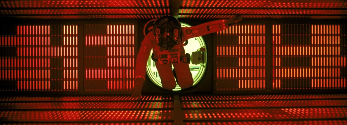 Il genio di Stanley Kubrick in 12 sequenze