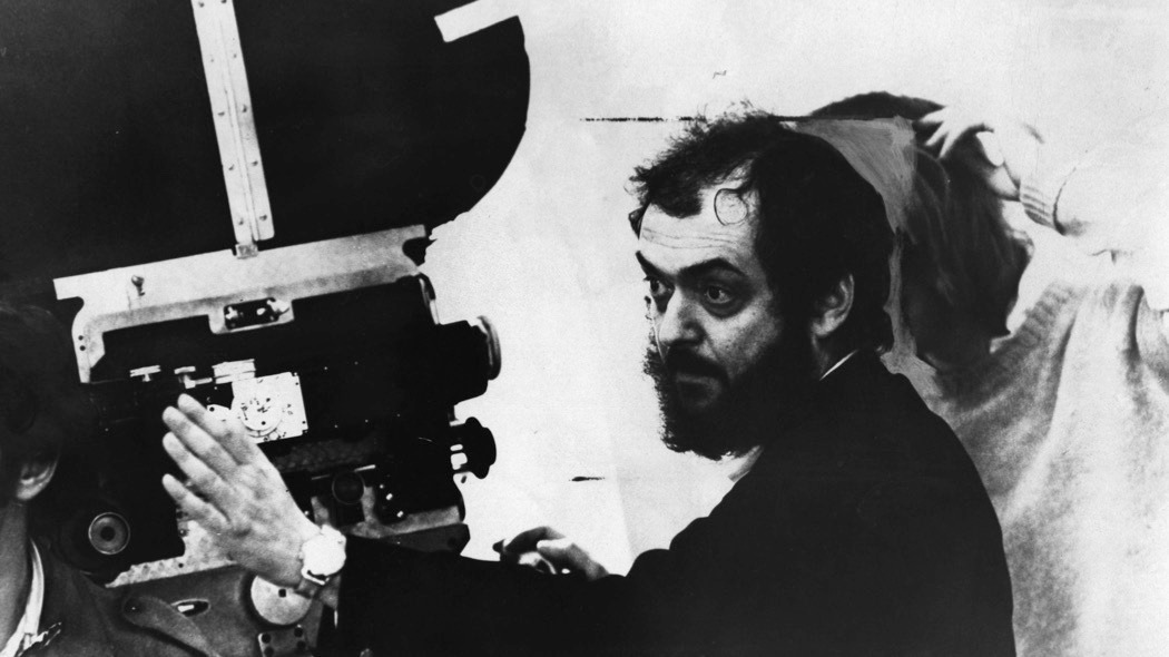 Il genio di Stanley Kubrick