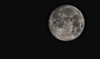 orologio da luna