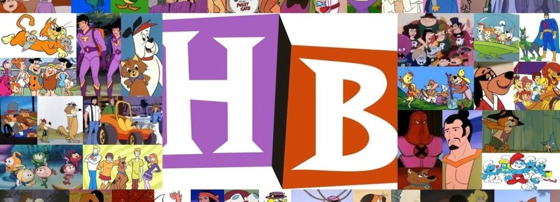 Hanna-Barbera Ciao Ciao