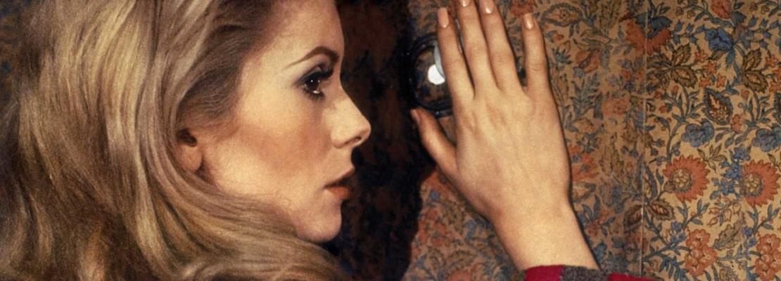 I film surrealisti di Luis Buñuel