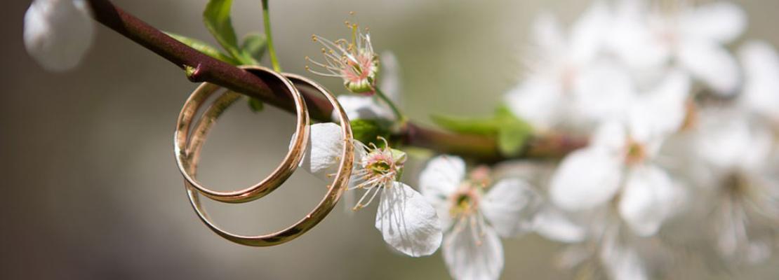 Matrimoni in Italia da sposi stranieri: 5 consigli pratici