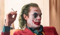Il Joker di Joaquin Phoenix