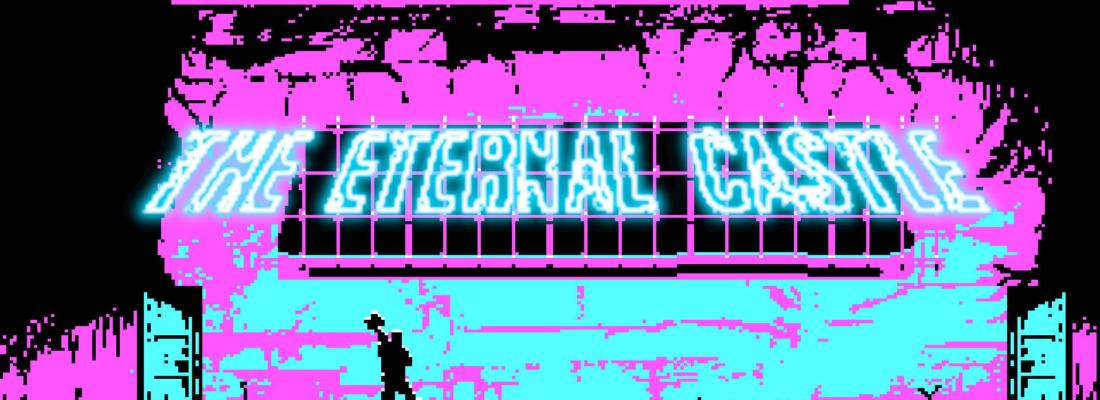 THE ETERNAL CASTLE FA TORNARE AGLI ANNI '80