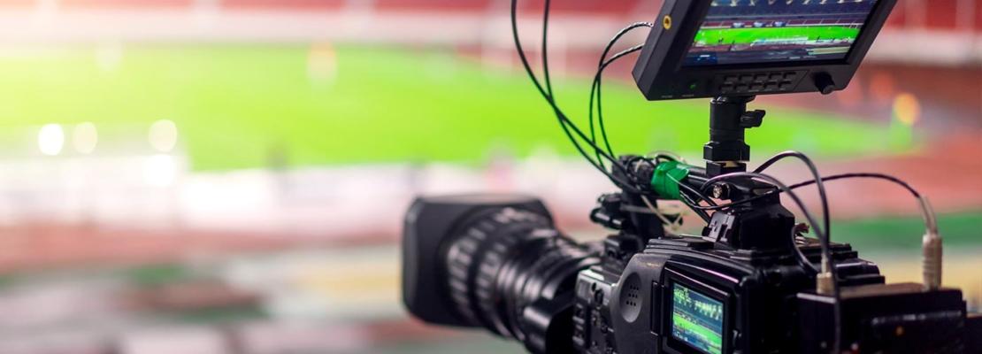 DISDIRE UNA TV A PAGAMENTO: GUIDA PER L'UTENTE