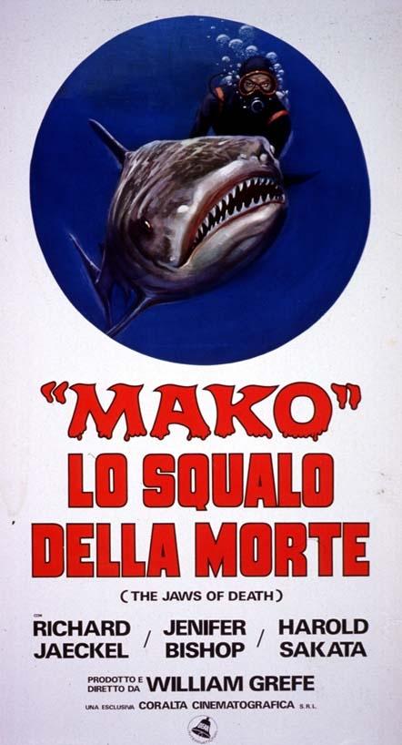 SQUALI E PIOVRE MADE IN ITALY