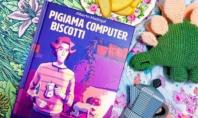 PIGIAMA COMPUTER E BISCOTTI PER DIVENTARE PADRI