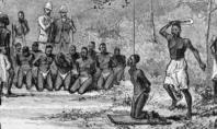 CONGO, MILIONI DI MORTI DIMENTICATI