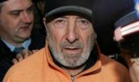 DONATO BILANCIA, IL SERIAL KILLER CHE HA UCCISO 17 PERSONE
