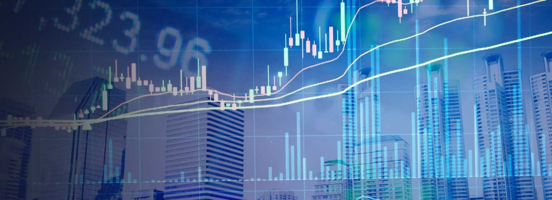 SEGUIRE LE INFORMAZIONI FINANZIARIE GRAZIE AL WEB