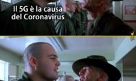 FULL VIRUS
