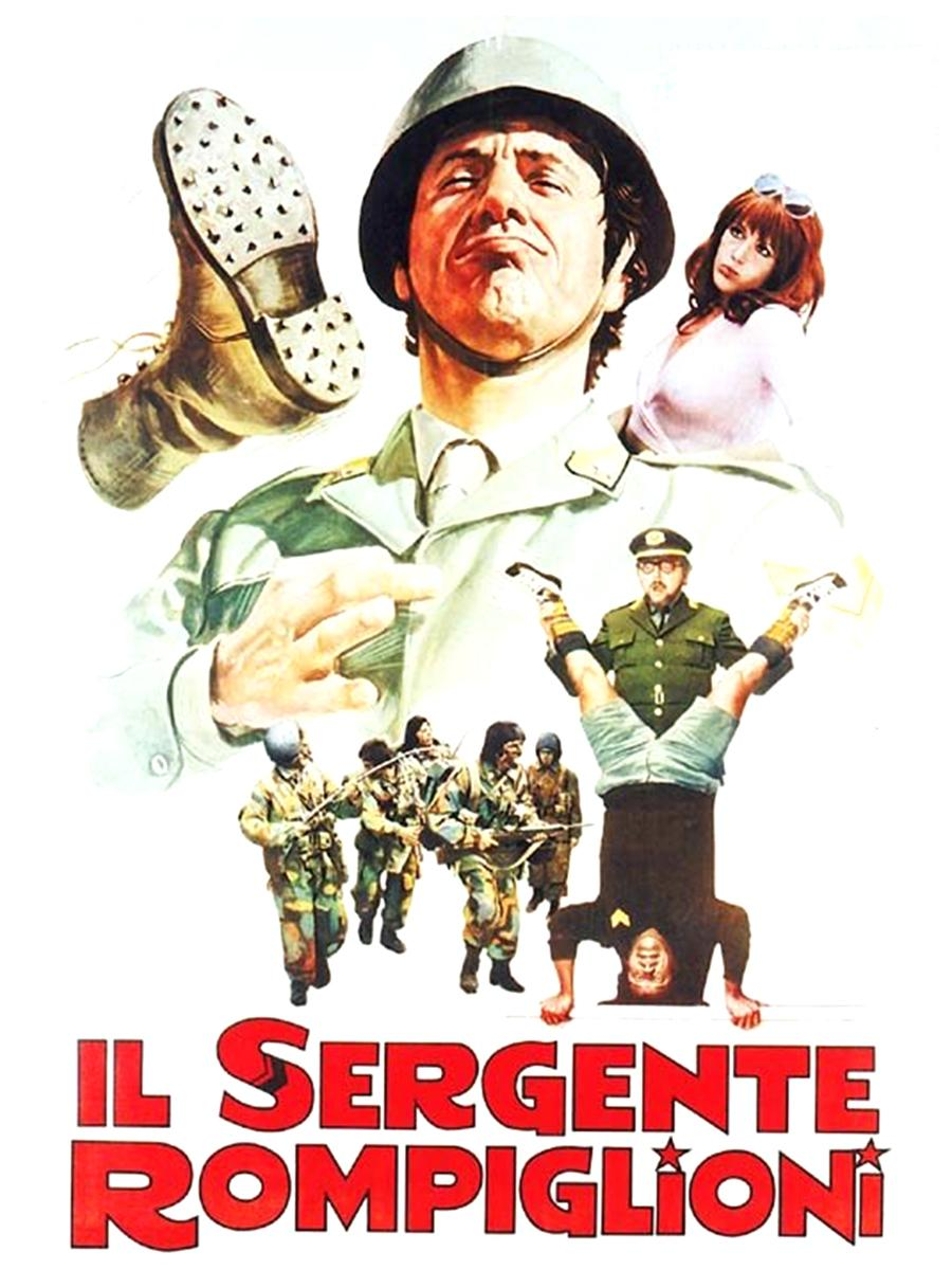 I FILM EROTICI DI GIULIANO BIAGETTI