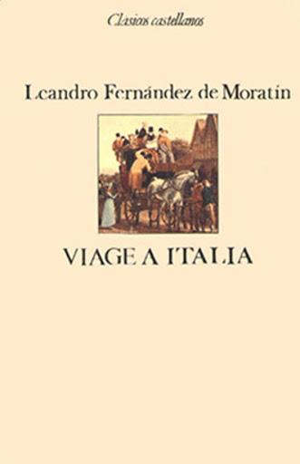 L'ITALIA DI FINE SETTECENTO DI DE MORATIN