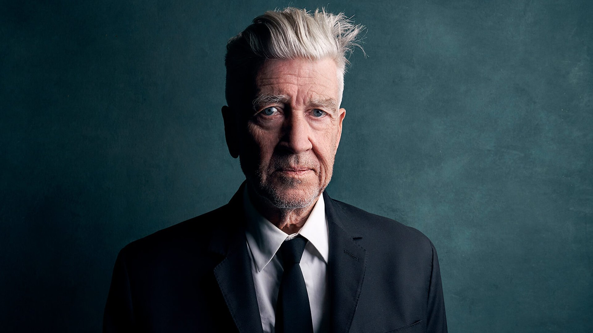 DAVID LYNCH, REGISTA INTRANSIGENTE