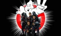GHOSTBUSTERS 2, LA COPIA NON NECESSARIA