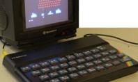 ZX SPECTRUM, UNO DEI MIGLIORI O DEI PEGGIORI COMPUTER?